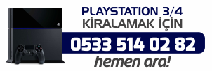 playstation_kiralama_elazig_